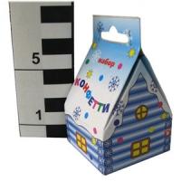 Товар: С455 Набор конфетти в
