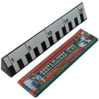 Товар: С155 Свечи бенгальские в прямоугольной пачке (6 шт. в упаковке)