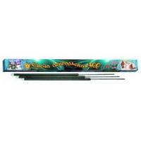 Товар: ТР151 Свечи Бенгальские С Новым Годом 400мм. (ТСЗ)