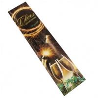 Товар: С723 Свечи бенгальские в пакете (10шт.в упаковке)