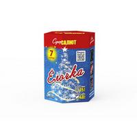 """Товар: Елочка (0,8""""х7) (СС7050)"""