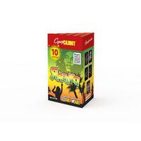 "Товар: Ямайка (0,8""х10) (СС7199)"