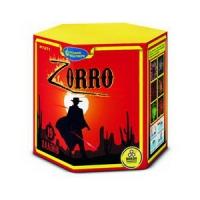Товар: Зорро (Zorro) (1