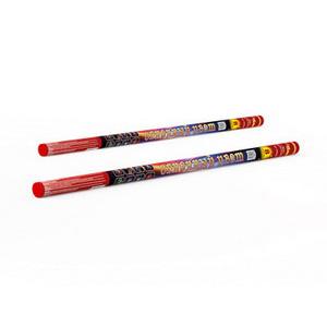 Огненный цвет-8 (спец. эфф.) (СС5220)