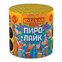 """Товар: Пиро-Лайк МОДУЛЬ (0,7""""х10) (РС693)"""