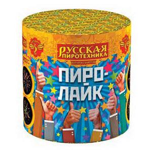 """Пиро-Лайк МОДУЛЬ (0,7""""х10) (РС693)"""