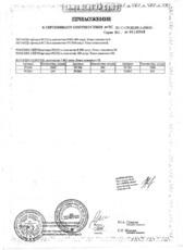 """Снеговик-затейник-8 (1,2""""х8) (РС531)"""