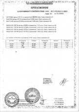 Мир фиалок-8 (РС533)