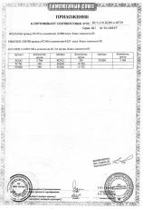 """СнегоMan (0,8""""х16) (ТС620)"""