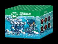 """Товар: КРАСАВИЦА АНГАРА МОДУЛЬ (0,8""""Х36)(СП 7212)"""