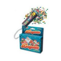 Товар: Р1900 Хлопушка с конфетти