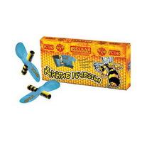 Товар: Дикие пчелы (РС140)