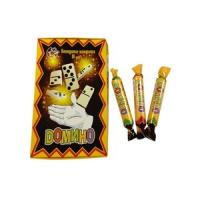 Товар: Хлопушка 23 конфета ДОМИНО