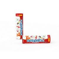 Товар: СС0010 Хлопушка с конфетти
